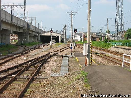 Tokamachi13
