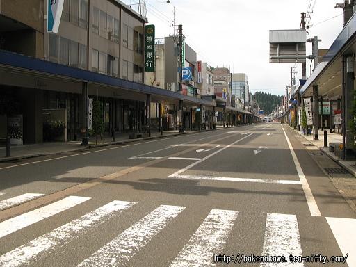 Tokamachi16