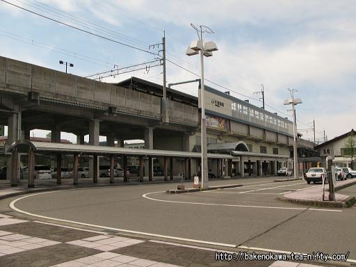 Tokamachi17