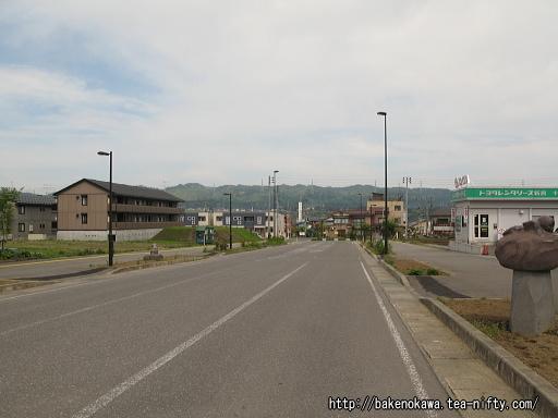 Tokamachi18