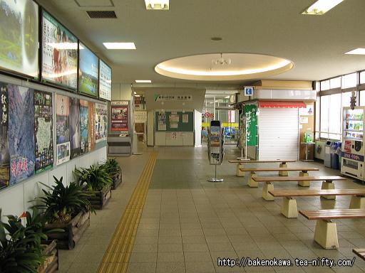 Tokamachi19