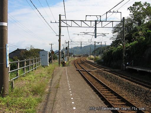 Arimagawan08