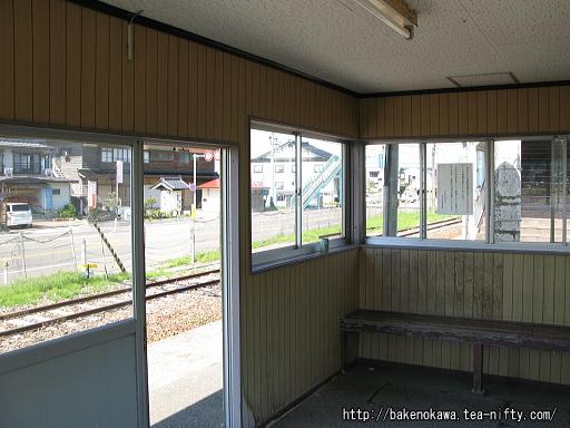 Tanihama32