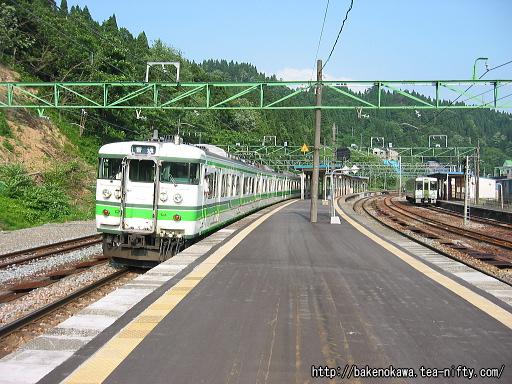 Echigokawaguchi01