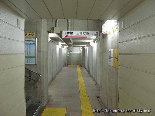 Echigokawaguchi05