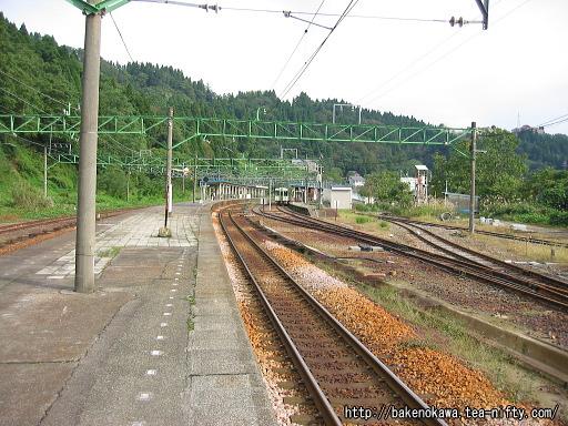 Echigokawaguchi10