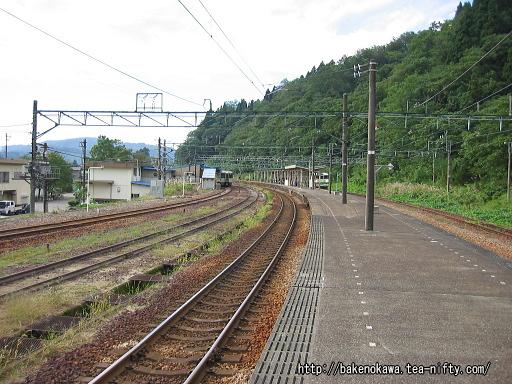 Echigokawaguchi12