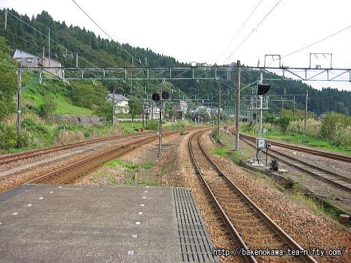 Echigokawaguchi13