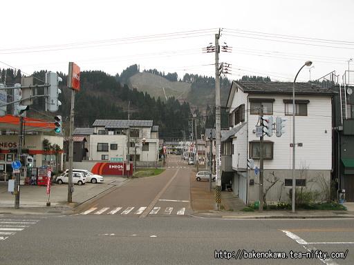 Echigokawaguchi18