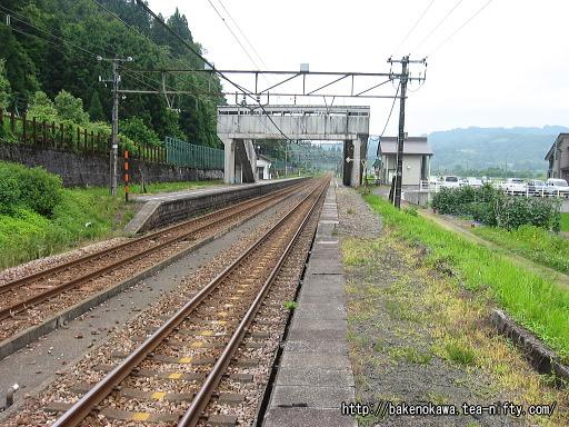 Kitahorinouchi05