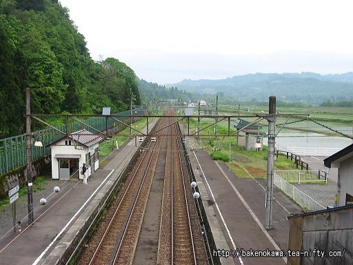 Kitahorinouchi09
