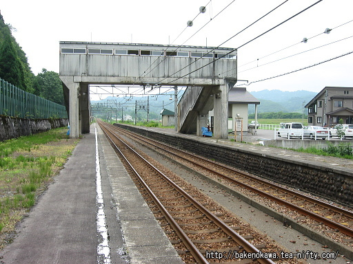 Kitahorinouchi11