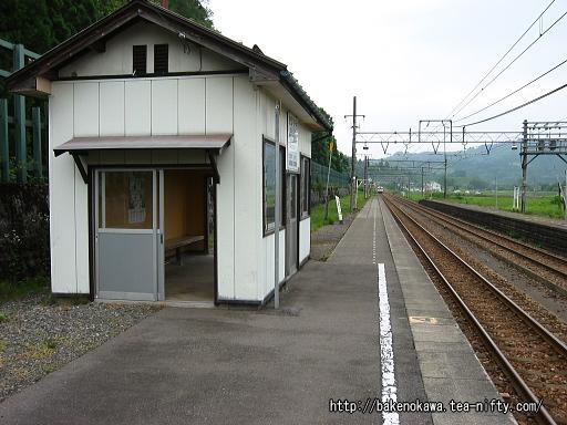 Kitahorinouchi12