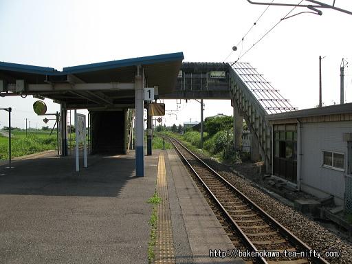 Tsukioka05