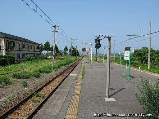 Tsukioka06