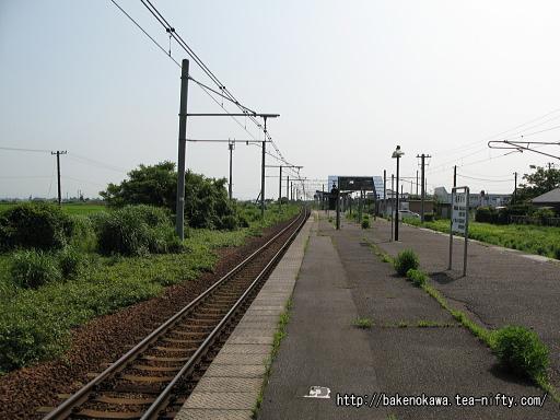 Tsukioka07