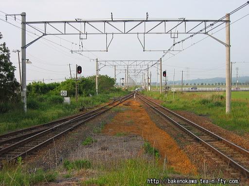 Tsukioka08