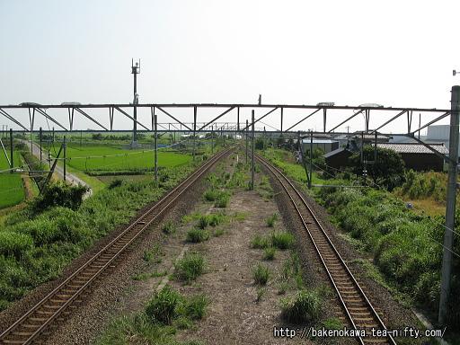 Tsukioka09