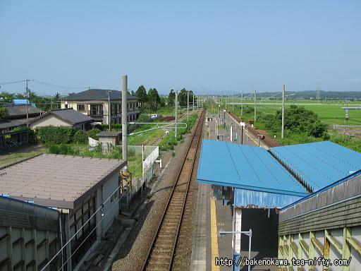 Tsukioka10