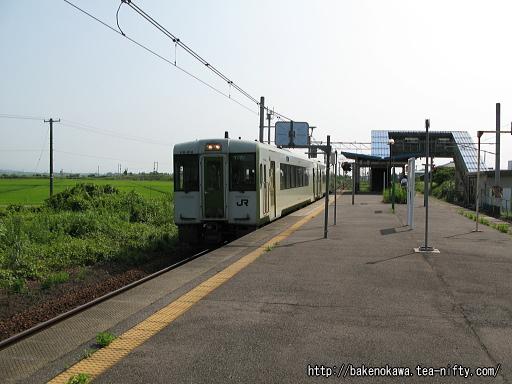 Tsukioka11