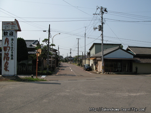 Tsukioka14
