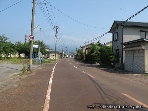 Tsukioka15