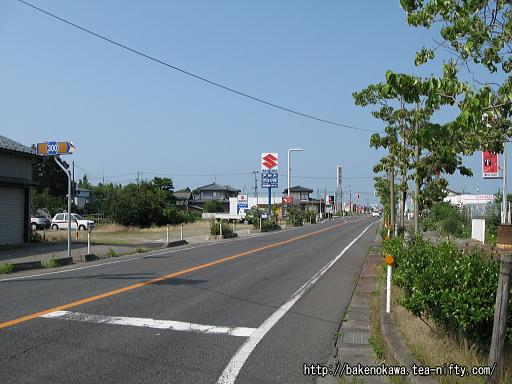 Tsukioka16