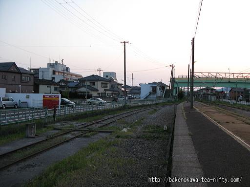 Tsubame11