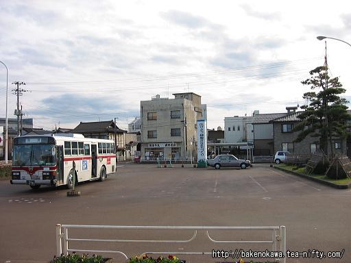 Tsubame17