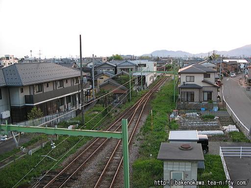 Tsubame21