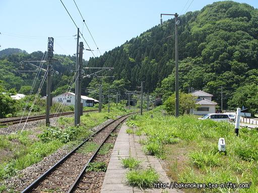 Gatsugi15