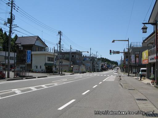 Doichi16