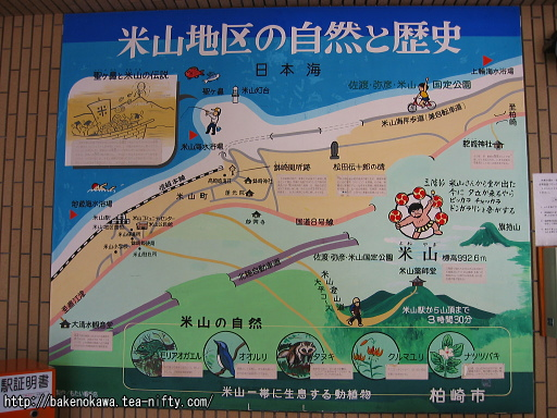 Yoneyama04