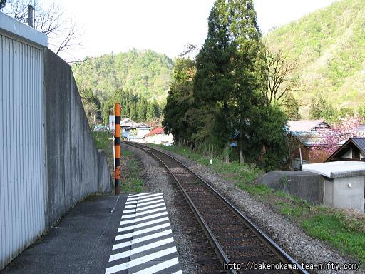 Toyomi06