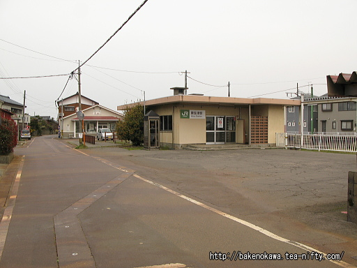 Aouzu002