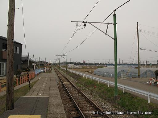 Aouzu009