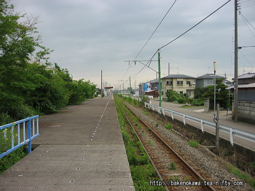 Aouzu011