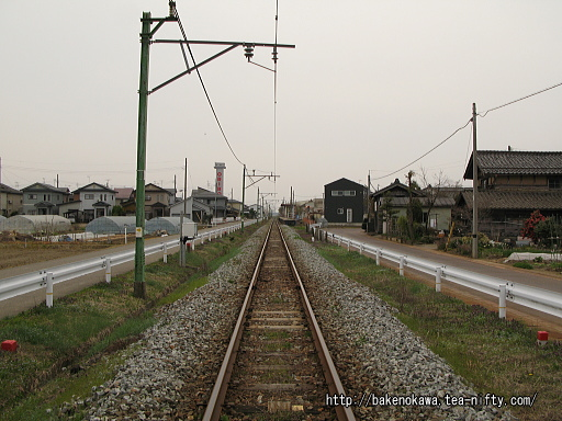 Aouzu015