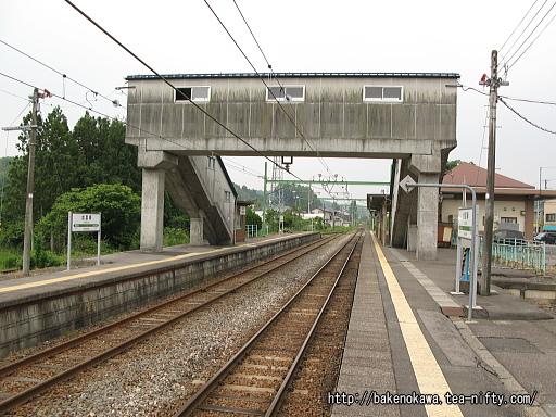 Izumozaki109
