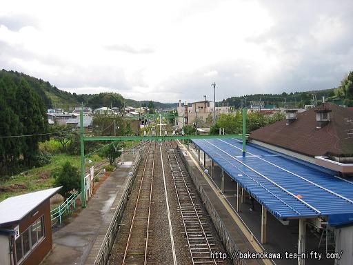 Izumozaki112