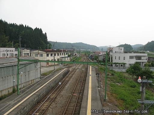 Izumozaki113