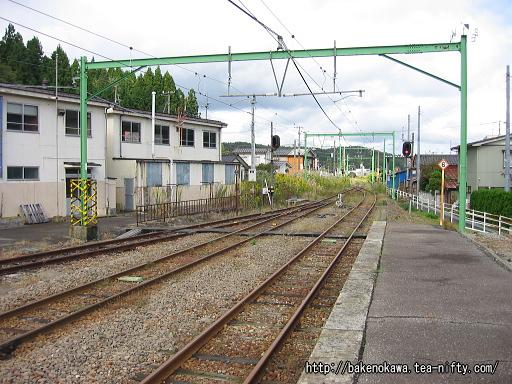 Izumozaki117