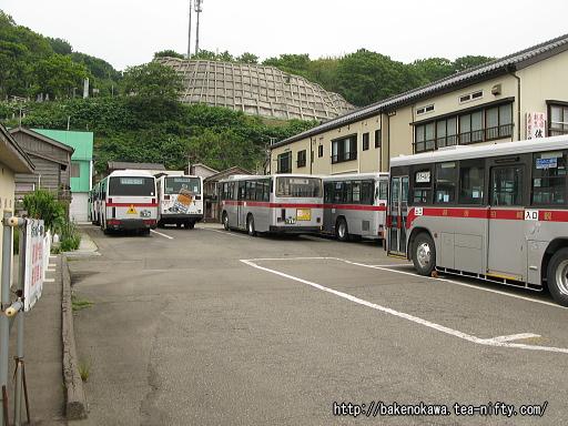 Izumozaki125