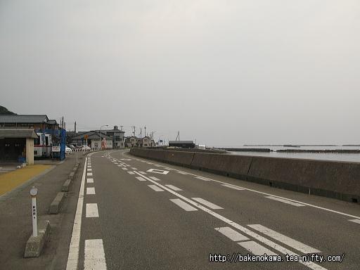 Izumozaki127