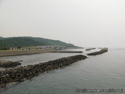 Izumozaki129