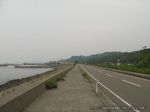 Izumozaki133