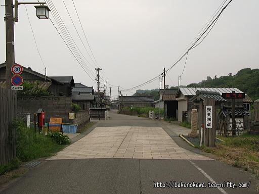 Izumozaki134