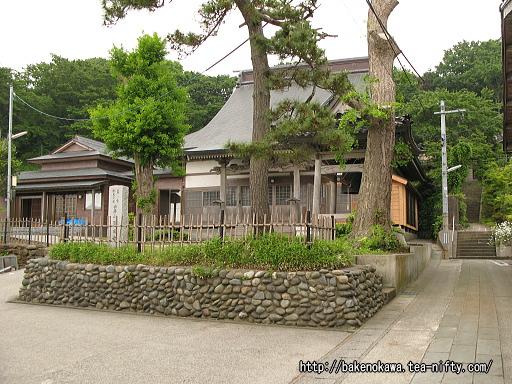 Izumozaki137
