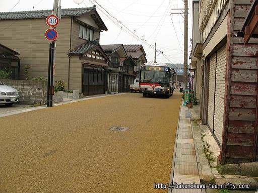 Izumozaki139