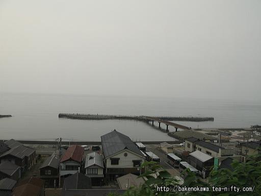 Izumozaki140